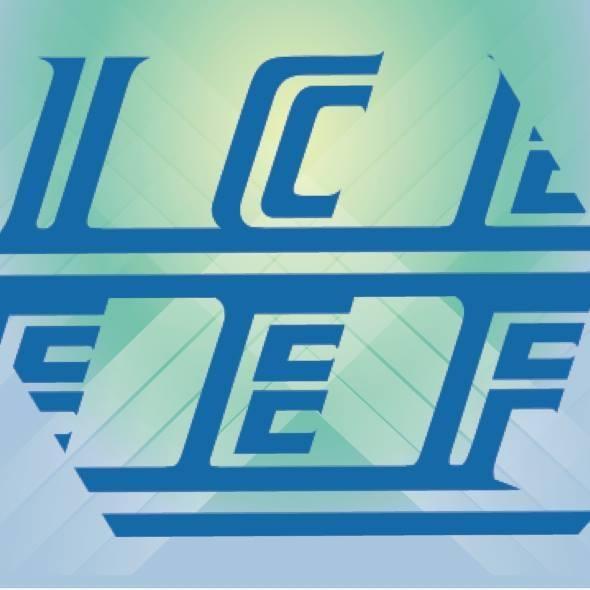 Iceef